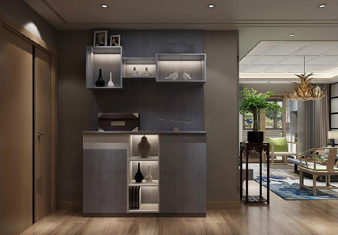家具本身就是艺术